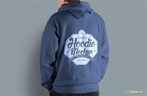 hoodie design template psd free hoodie mockup psd zippypixels