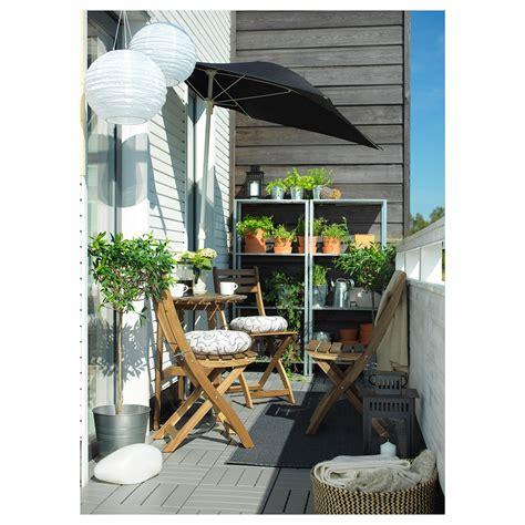 furniture  home furnishings small balcony decor