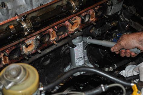 auto manual repair 1997 jaguar xj series engine control service manual removing cylinder head 1992 jaguar xj series service manual cylinder head