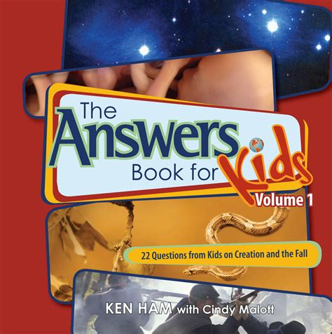 the awakening book seven age of faith volume 7 books answers book for volume 1 creation science institute