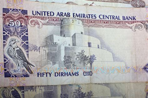 currency converter dollar to aed uae dirham usd forex trading