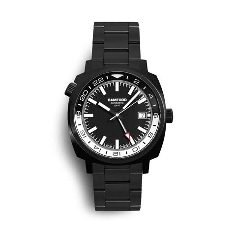 bamford  tone gmt  uncrate