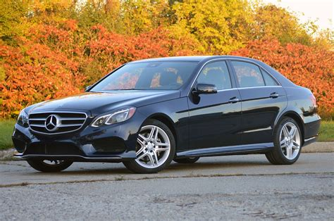 169 automotiveblogz 2014 mercedes e350 4matic sedan