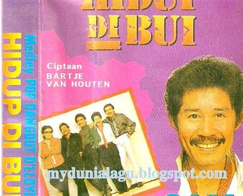 download mp3 dangdut nonstop tembang kenanganku dangdut nonstop