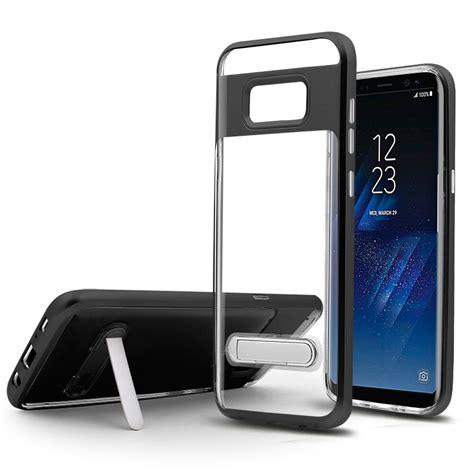 Armor Bumper Wallet Soft Casing Samsung Galaxy New S6310 wholesale samsung galaxy s8 clear armor bumper kickstand