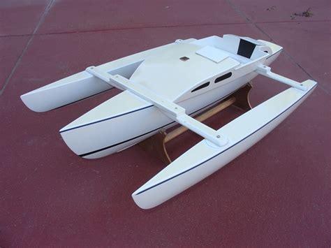 trimaran hull trimaran hull design and swing wing akas are part of