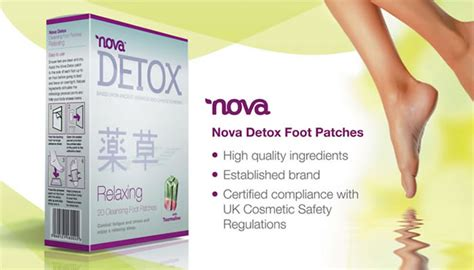 Best Detox Patches by Detox Foot Patches 120 Pack Remove Toxins Cosmetic