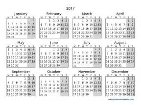 2018 Calendar Starting Monday Best May 2017 Calendar Starting Monday 2017 2018