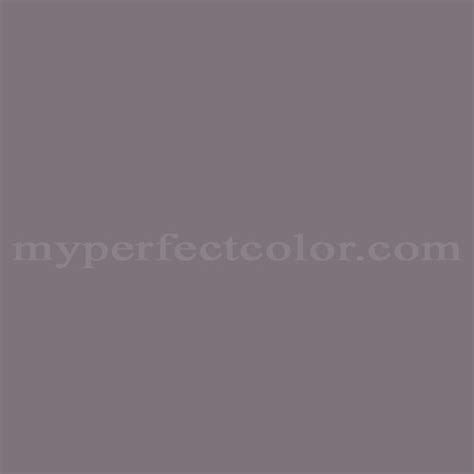 martha stewart b04 purple fig match paint colors myperfectcolor