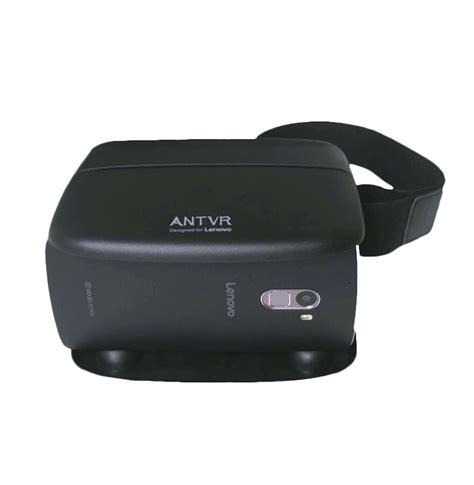 Vr Lenovo K4 jual lenovo ant vr reality for vibe k4 black harga kualitas terjamin
