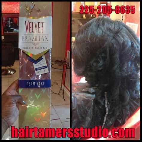 quick weave baton rouge 190 best hair salon beauty shop baton rouge images on