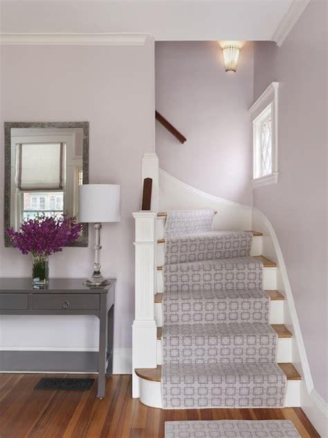 Simple Stairs Design For Small House Minimalist Home Staircase Design Ideas Design Architecture And Worldwide