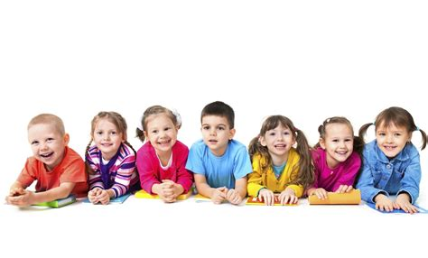 for children bellevue club bc personalized child care