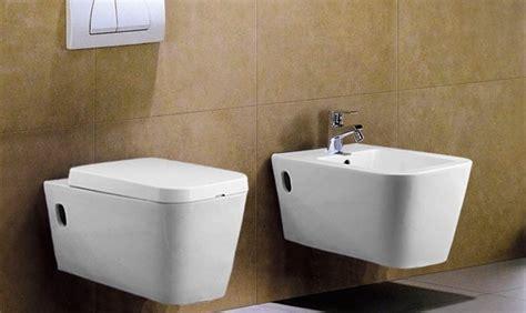 inbouw wc inbouwen een inbouw toilet badkamer courant