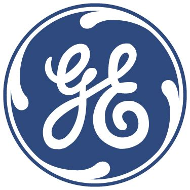 general electric research paper