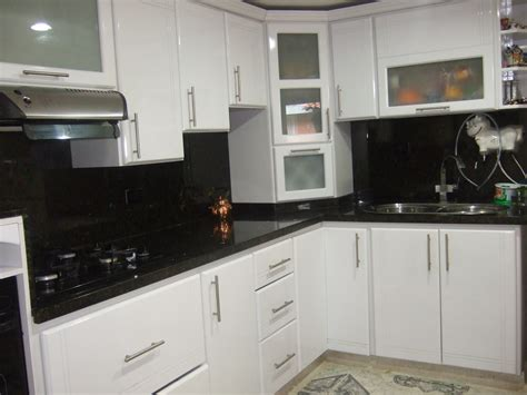 imagenes de cocinas integrales blancas f f cocinas integrales cocinas planas deco