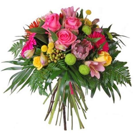 imagenes jpg flores ramos de flores para cumplea 241 os regalarflores net