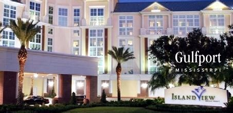 discount hotel reservations islandview casino gulfport