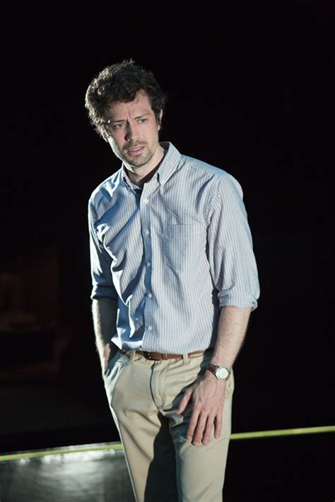 christian coulson photos on broadwayworld com