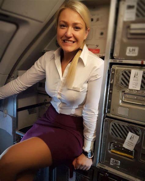 cabin attendants 488 best flight attendants cabin crews stewardess