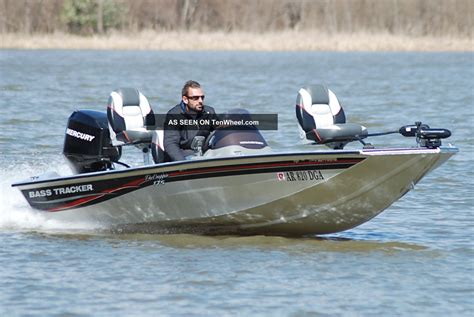 bass tracker crappie boats crappie boats for sale autos post