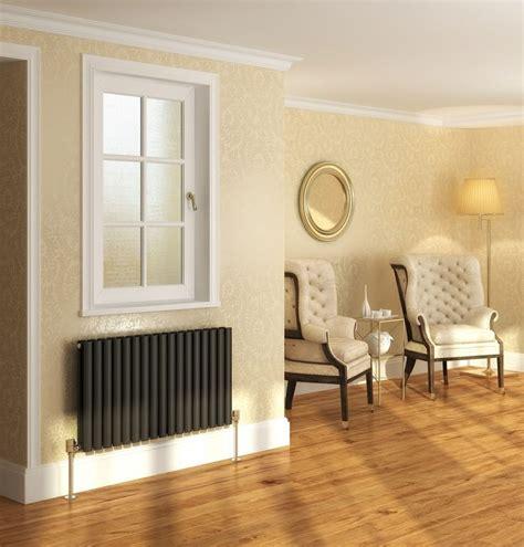 designer radiators for living rooms at great reflect