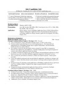 sle resume format for freshers engineers 100 sle resume for freshers engineers doc