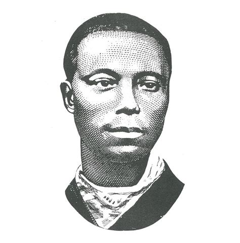 short biography of indonesian heroes 16 best queen nanny maroons of jamaica images on