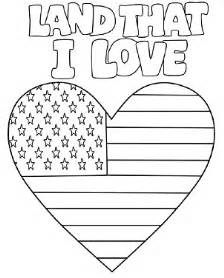 united states symbols free coloring pages art coloring pages