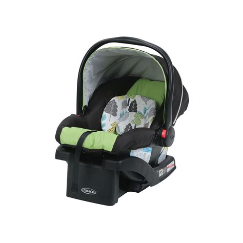 graco baby car seat registration upc 047406137756 graco snugride essentials click connect