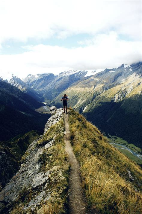 Great New Find by Best 25 Mountain Hiking Ideas On Hiking
