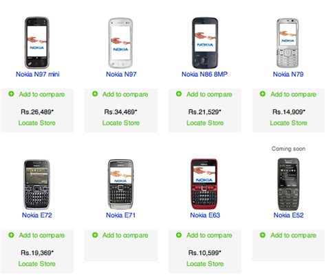 mobile phone with price list nokia 5233 price list hairstylegalleries