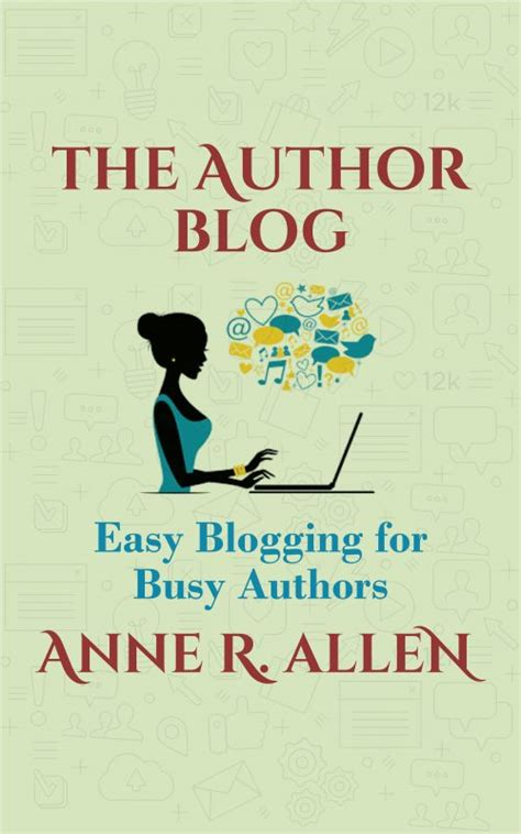 r allen s with ruth harris writing about