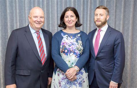 estera services limited estera continues expansion cayman compass