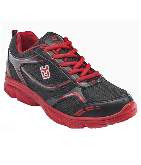 purchase of sports shoes yuuki black sports shoes price in india buy yuuki black