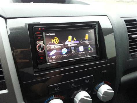 toyota tundra stereo upgrade sound system upgrade page 3 toyota tundra forum