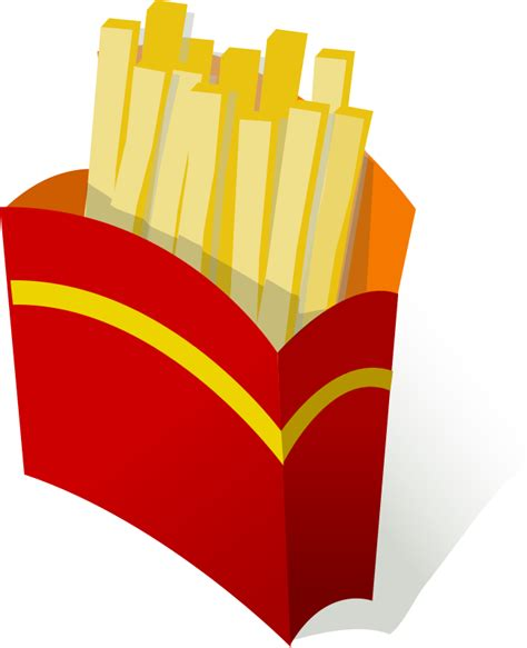 unhealthy food images free download clip art free clip