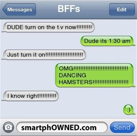 Awesome Text Message Pictures
