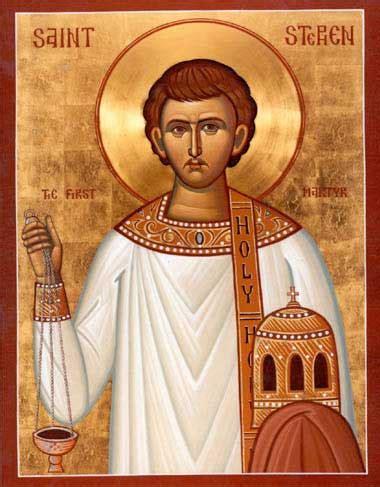 catholic st catholic saints a z catholic saints list catholic patron
