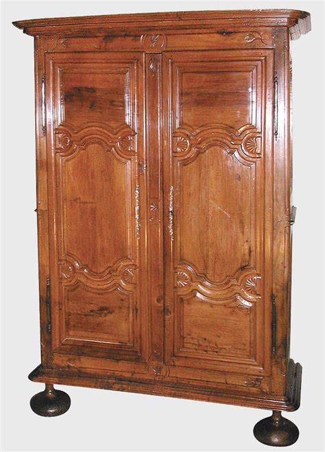Armoire Louis Xiv armoire louis xiv epoque xviiie si 232 cle antiquit 233 s