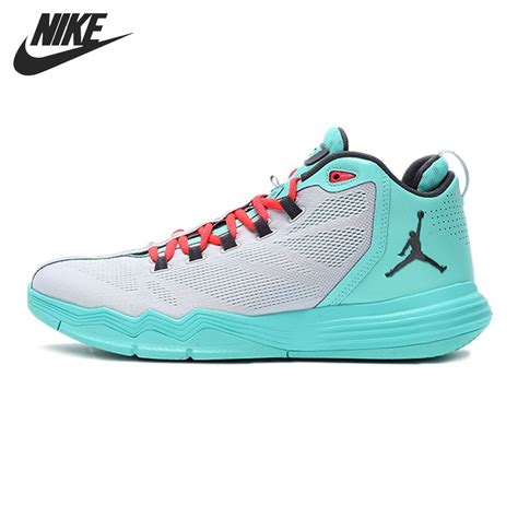 all new basketball shoes original new arrival 2016 nike s basketball shoes