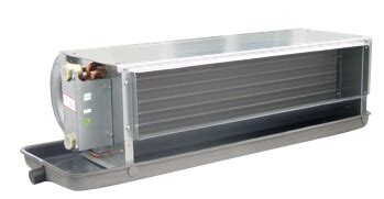 york fan coil units chilled water air conditioning fan coil unit buy ducted