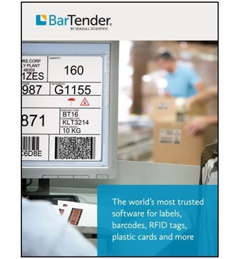 zebra id card design software barcode bartender professional barcode software barcode