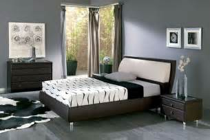 Color For Bedroom by Grey Paint Colors For Bedrooms Bedroom Paint Colors