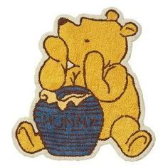 classic pooh rug classic pooh rug roselawnlutheran
