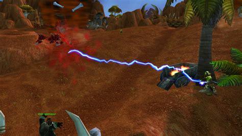 preparing for patch 5 3 escalation blizzplanet battle for sen jin village patch 5 3