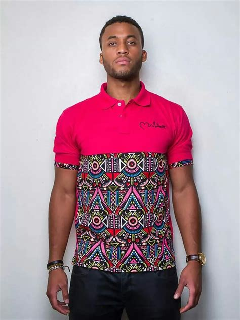 male ankara wears cool african fashion http patwhelton com mens fashion