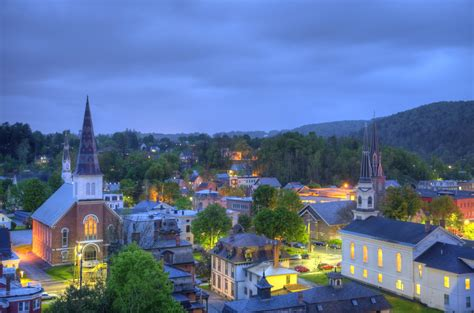 best small towns to live in the south the 16 best small towns in america are making the case