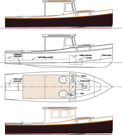 wooden boat stands plans outboard motor stand plans wood impremedia net