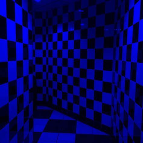 purple  blue aesthetic blue aesthetic dark blue